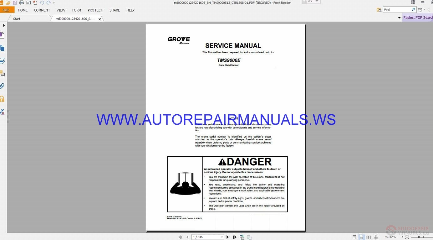 Watch furthermore 287349 Help Stupid Question About Carburetor together with 3p6dy 01 Honda Rancher 350fm Neutral Light Wont further Honda Rancher 350 Wiring Diagram also T18913824 Starter relay 2003 murano. on 01 honda rancher 350 engine diagram