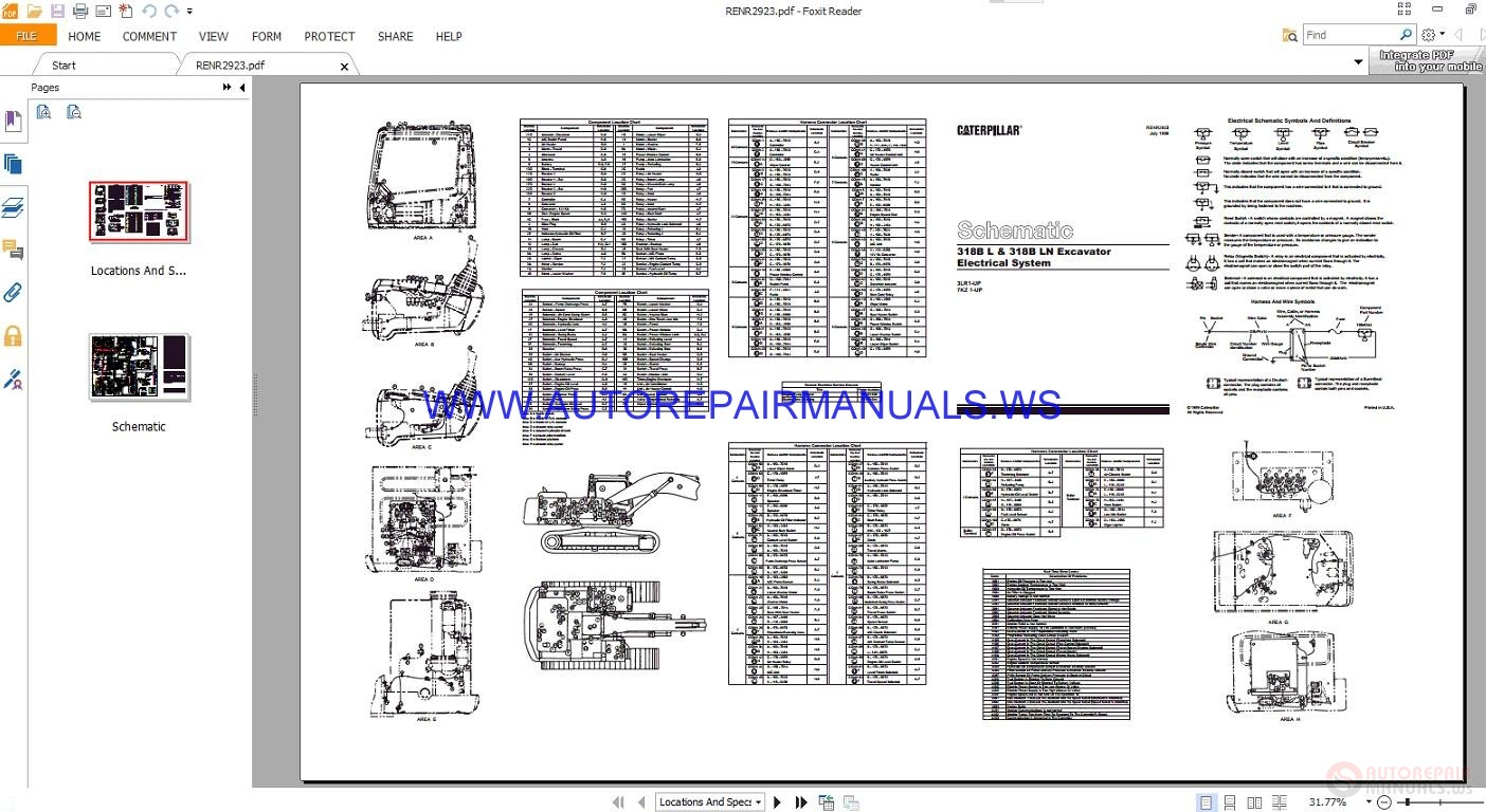 Vw Golf Gti Radio Wiring Diagram Engine And 2006 2003 In Addition 1999 Jetta Fuse Box As Well