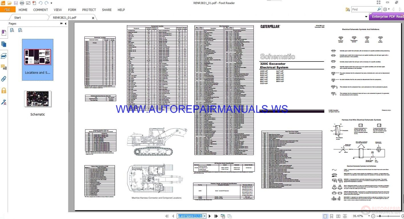 more the random threads same category: caterpillar c32 generator set  electrical system schematic
