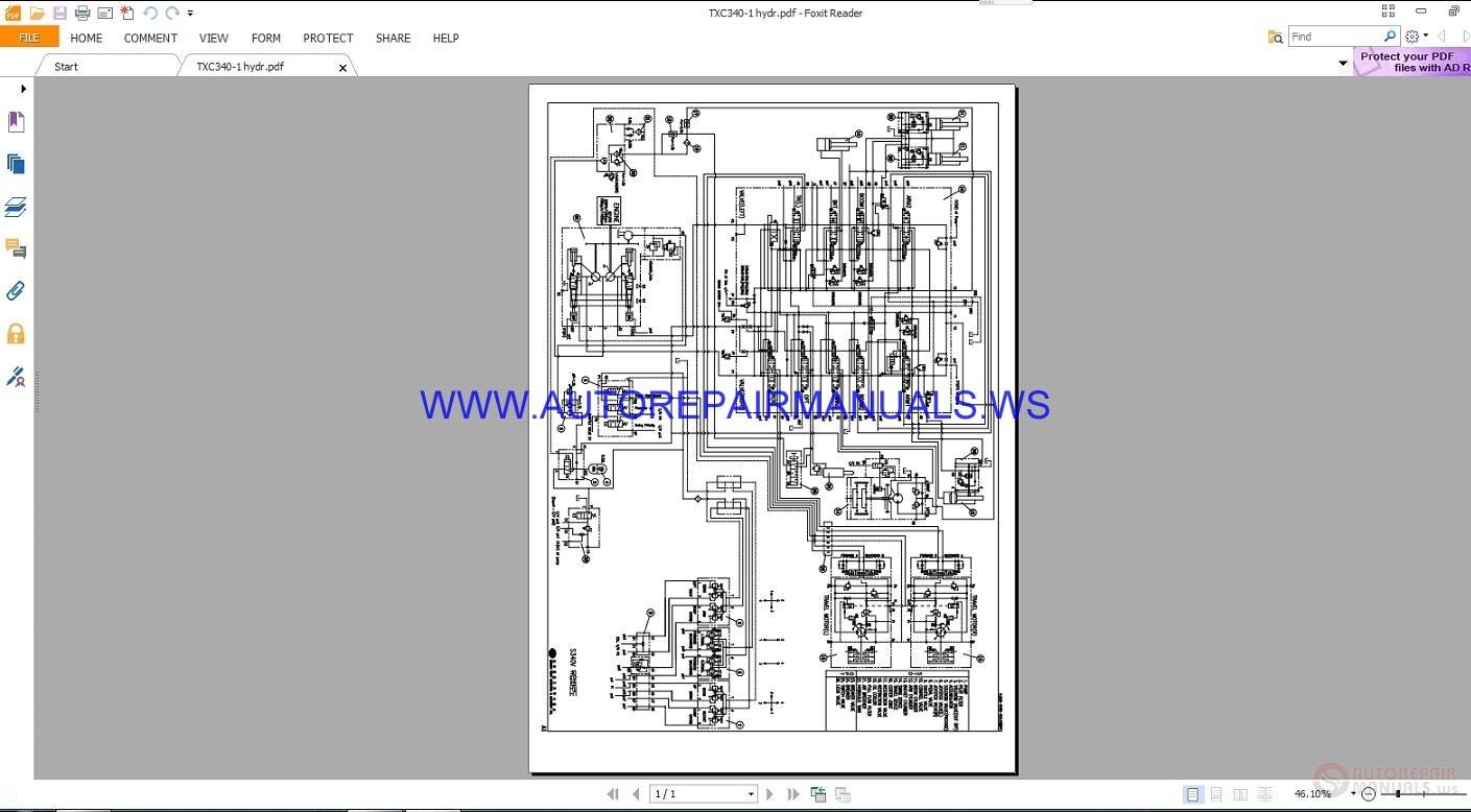 Dodge Truck Repair Manual