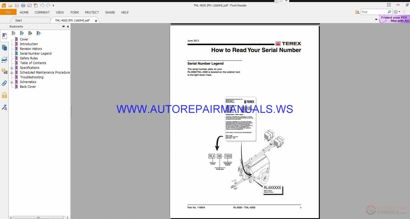 Hyundai shop manuals online