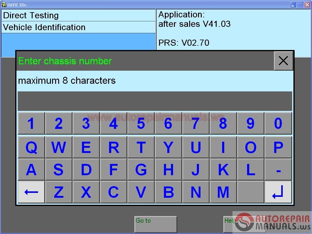 pnp pr application dec 2015