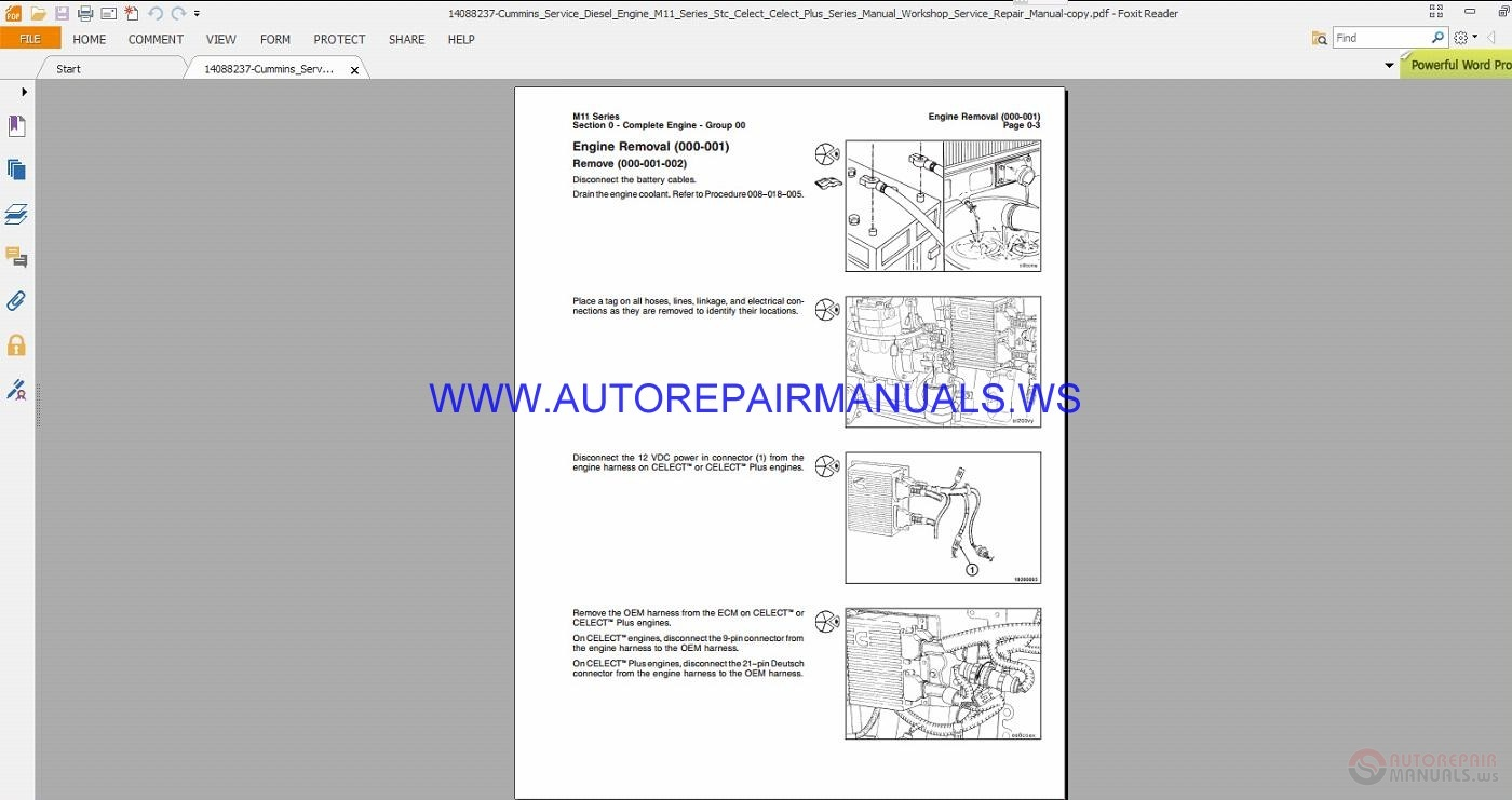 Diagram  Mercury Smartcraft Wiring Diagram Full Version Hd Quality Wiring Diagram
