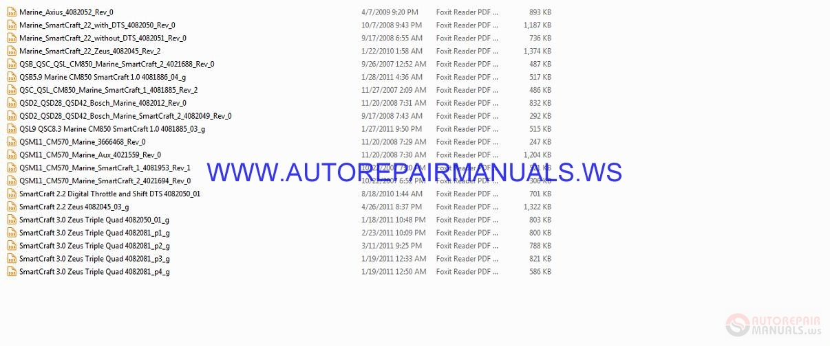cummins b3 3 parts manual