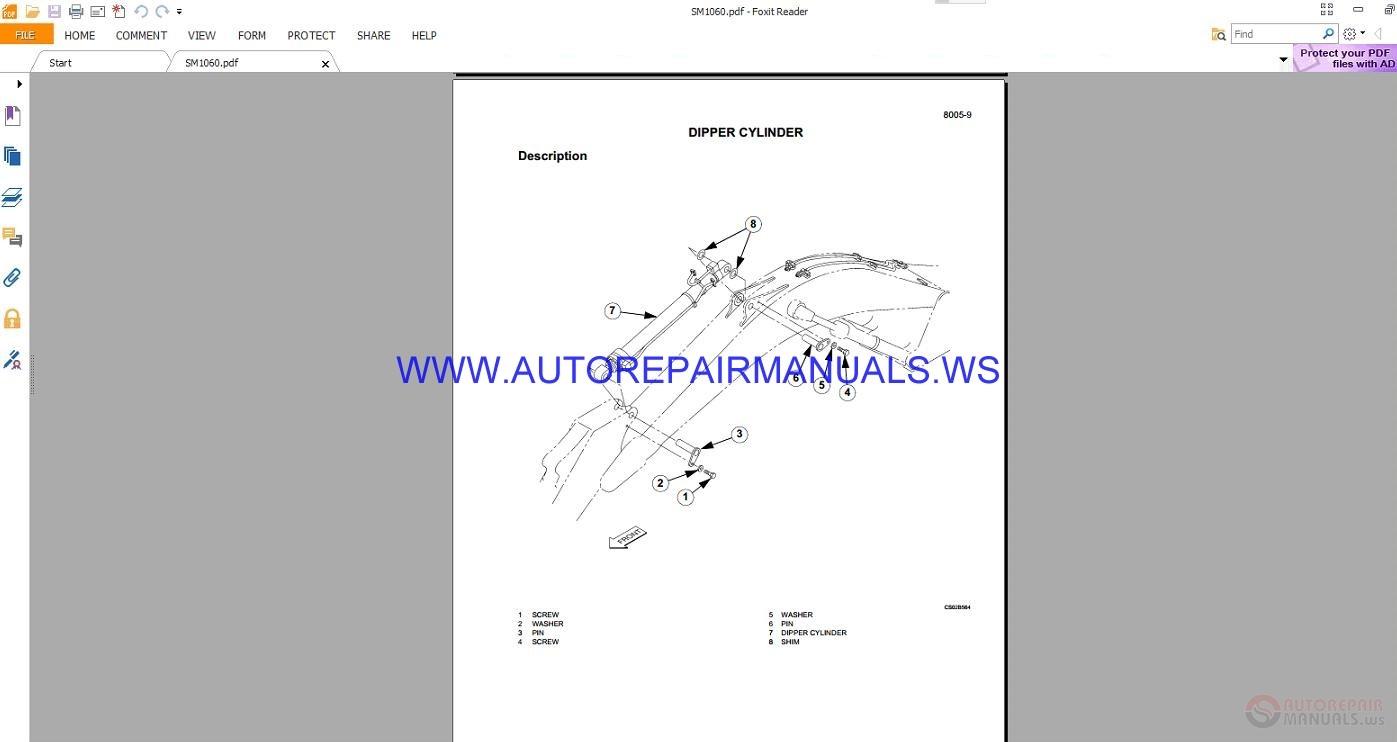 Indmar Starter Wiring Free Download Wiring Diagram Schematic