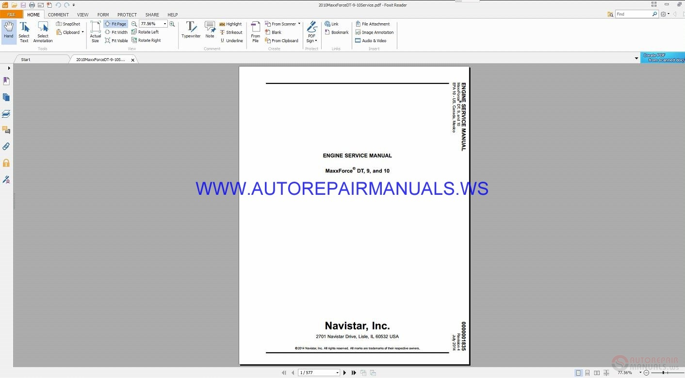 Wiring Diagram For International 7400 Electrical Truck Navistar Maxxforce Dt Engine Diagrams Cat 4900 Wipers 2007 Schematics
