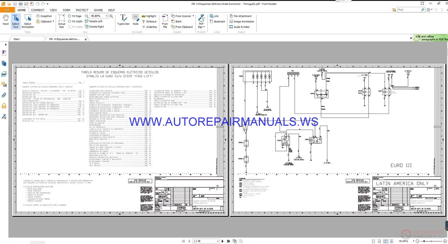 Iveco eurocargo wiring diagram pdf jzgreentown iveco wiring diagram images the best electrical circuit cheapraybanclubmaster Gallery