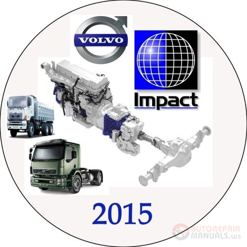Bus Parts Diagram further Bus Parts Diagram additionally Volvo Trucks Impact Vm Virtualbox 2015 likewise Renault Dialogys 4 8 Multilingual 25th10 also Renault Fr 48 Auto Parts Catalog P 701. on renault fr 4 8 spare parts catalog manual