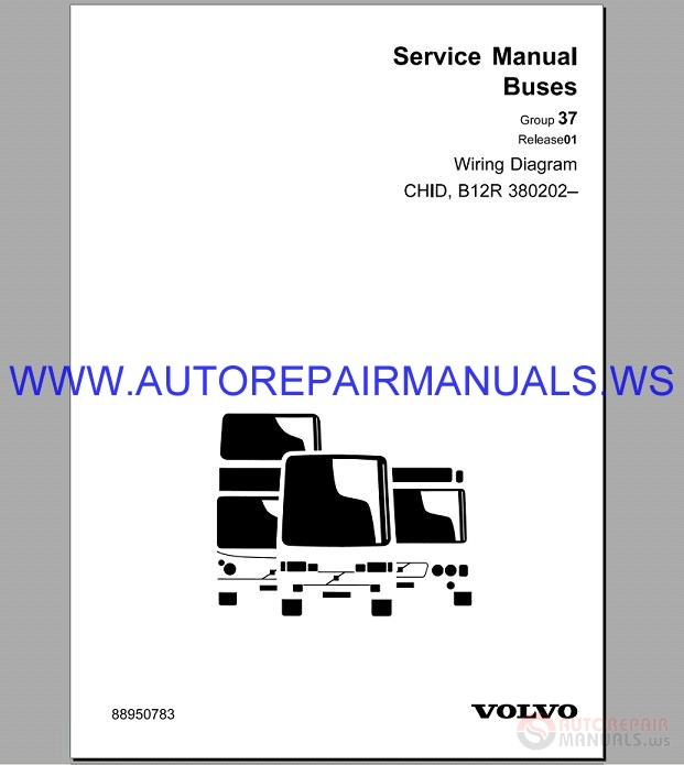 service wiring diagram volvo b12r wiring diagram service manual buses auto repair service entrance panel wiring diagram volvo b12r wiring diagram service