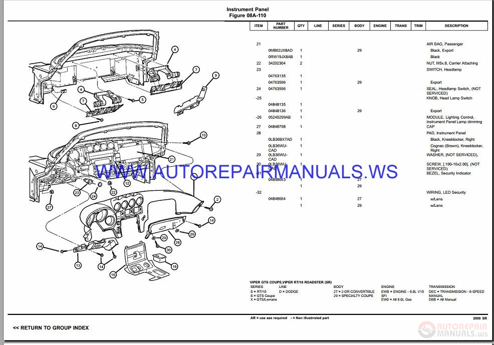 saab 9 3 suspension parts diagram  saab  auto wiring diagram