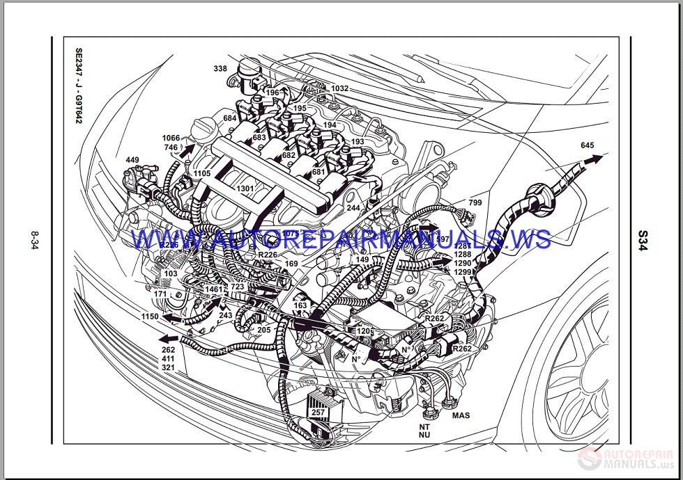 Renault espace wiring diagram wiring diagram renault espace 4 wiring diagram wiring diagrams schematics renault espace iv j81 nt8284 disk wiring diagrams manual 13 06 renault espace 4 wiring diagram 51 publicscrutiny Image collections