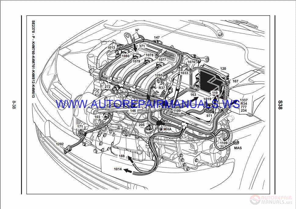 1993 Ford F1 Radio Wiring Diagram With 02 26 Radio