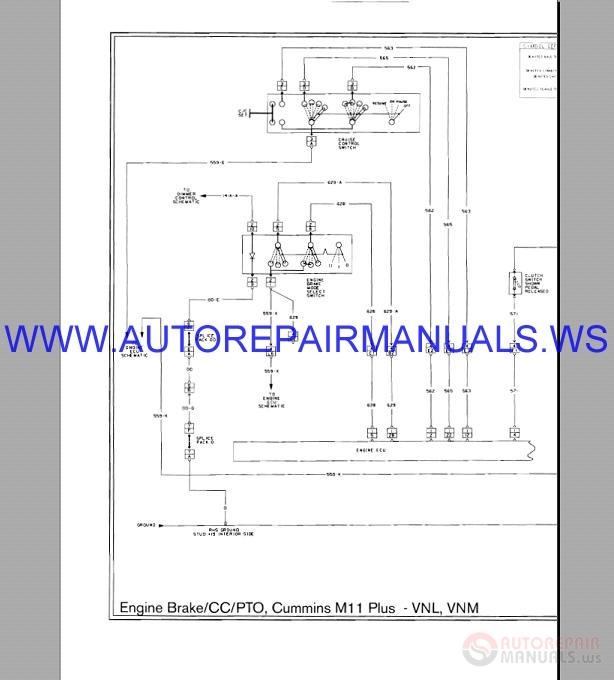 volvo v3 v4 pv776 370 all electrical schematics manual. Black Bedroom Furniture Sets. Home Design Ideas
