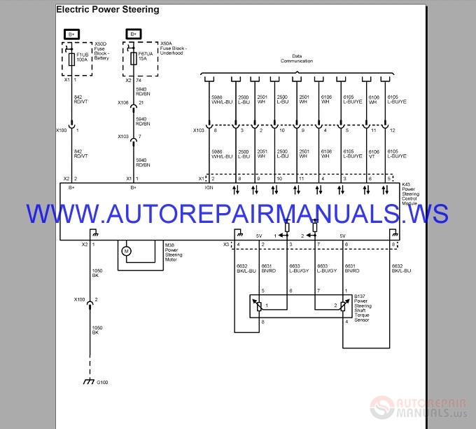 chevrolet colorado engine 2 8 wiring diagram manual 2016