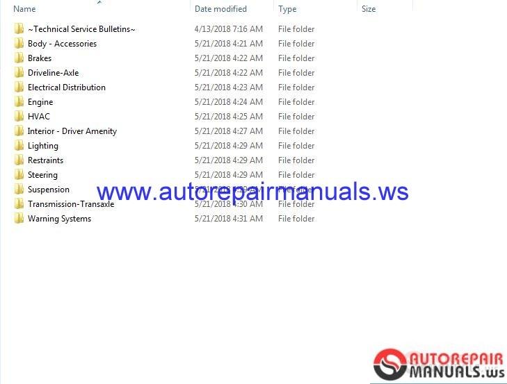Toyota Rav4 2016 2 5 Wiring Diagrams