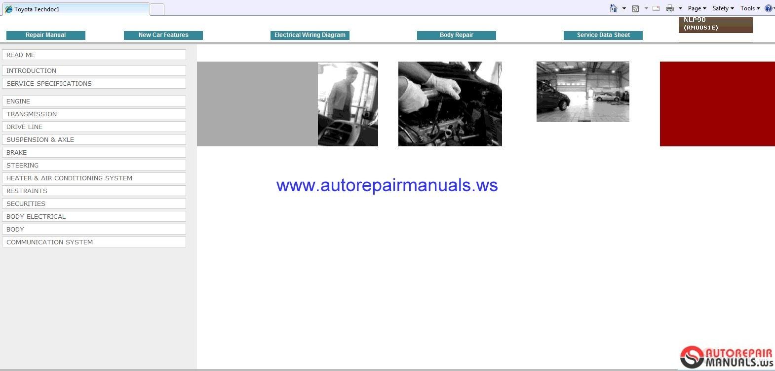 2005 Jaguar S Type Wiring Diagram Image Details