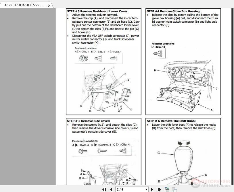 advanced engine performance diagnosis pdf download torrent