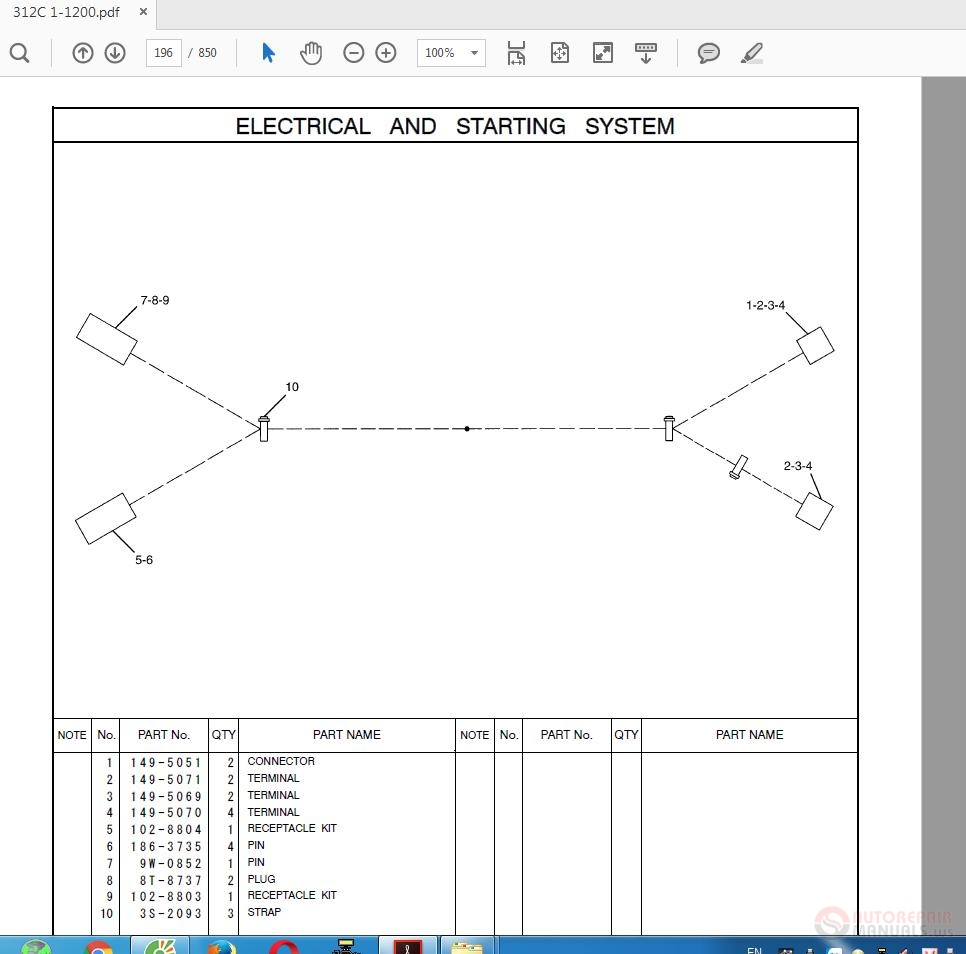 Victory Engine Diagram Schematic Diagrams Motorcycle Parts Fram Auto Electrical Wiring U2022