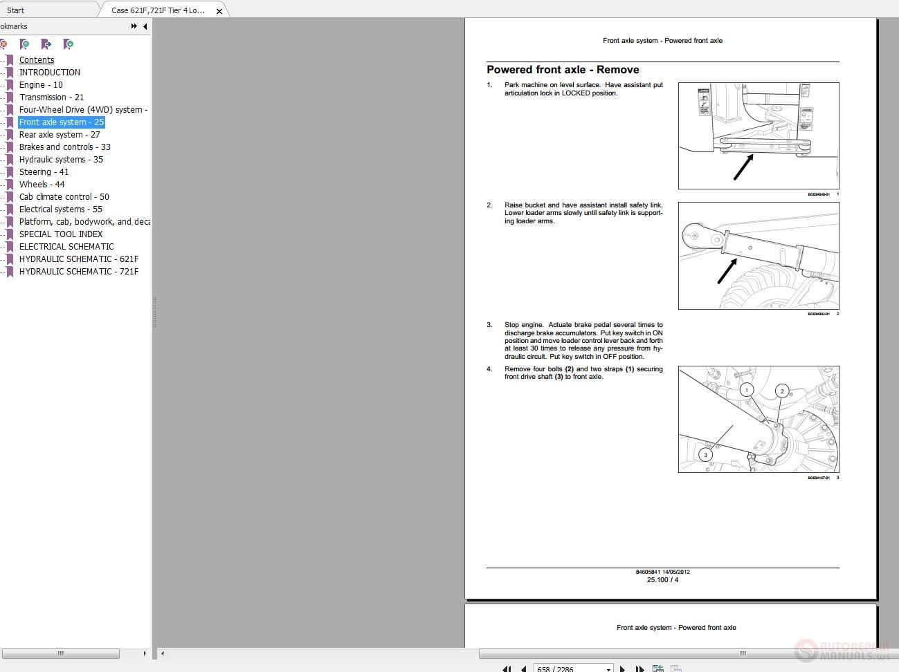 Manualguide 2006 Jeep Wrangler Wiring Diagram Hesston Manual Ebook Rh Geologix Solutions