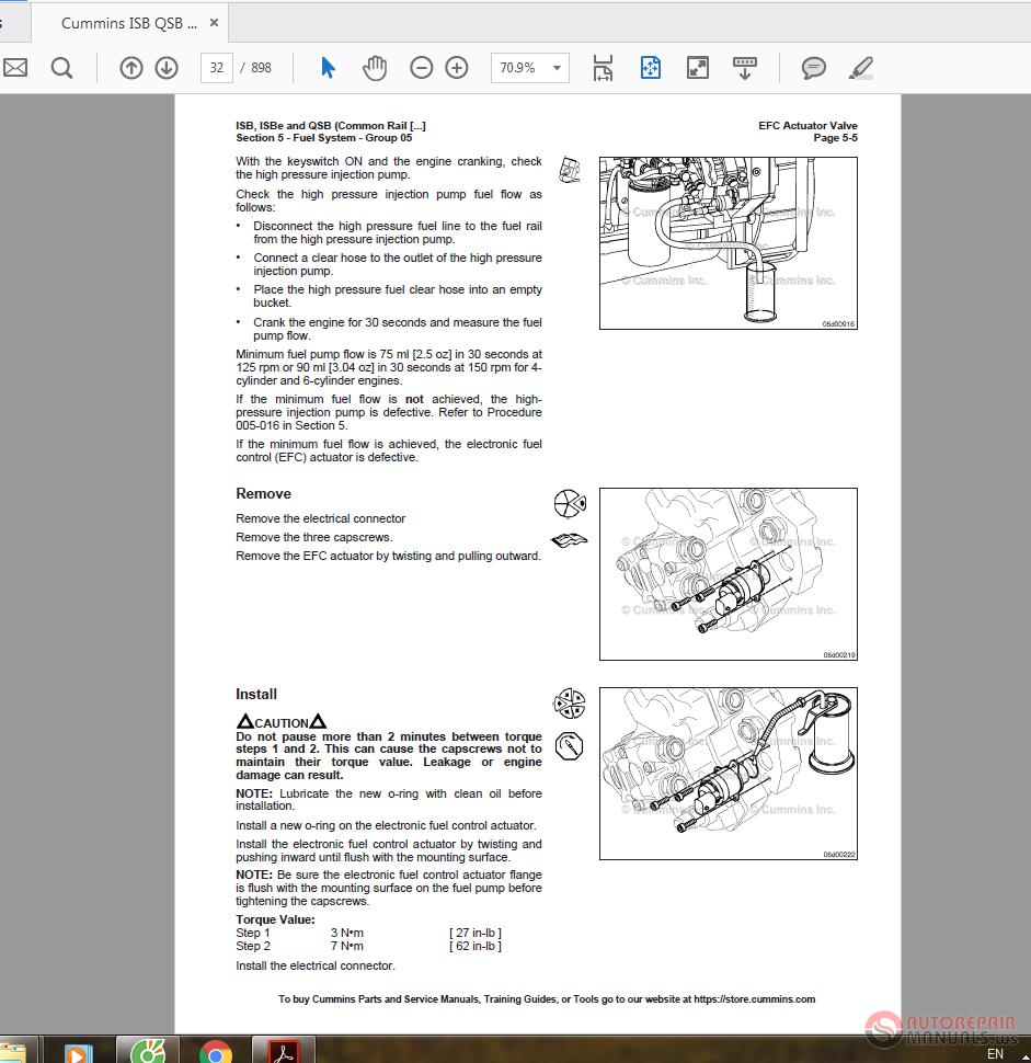 Cummins Diesel Engine Repair Manual 1995 M11 Ebook Spark Plug Of 1966 Oldsmobile 54 Through 86 Seriescar Wiring Diagram Array Manuals Rh Advises Us