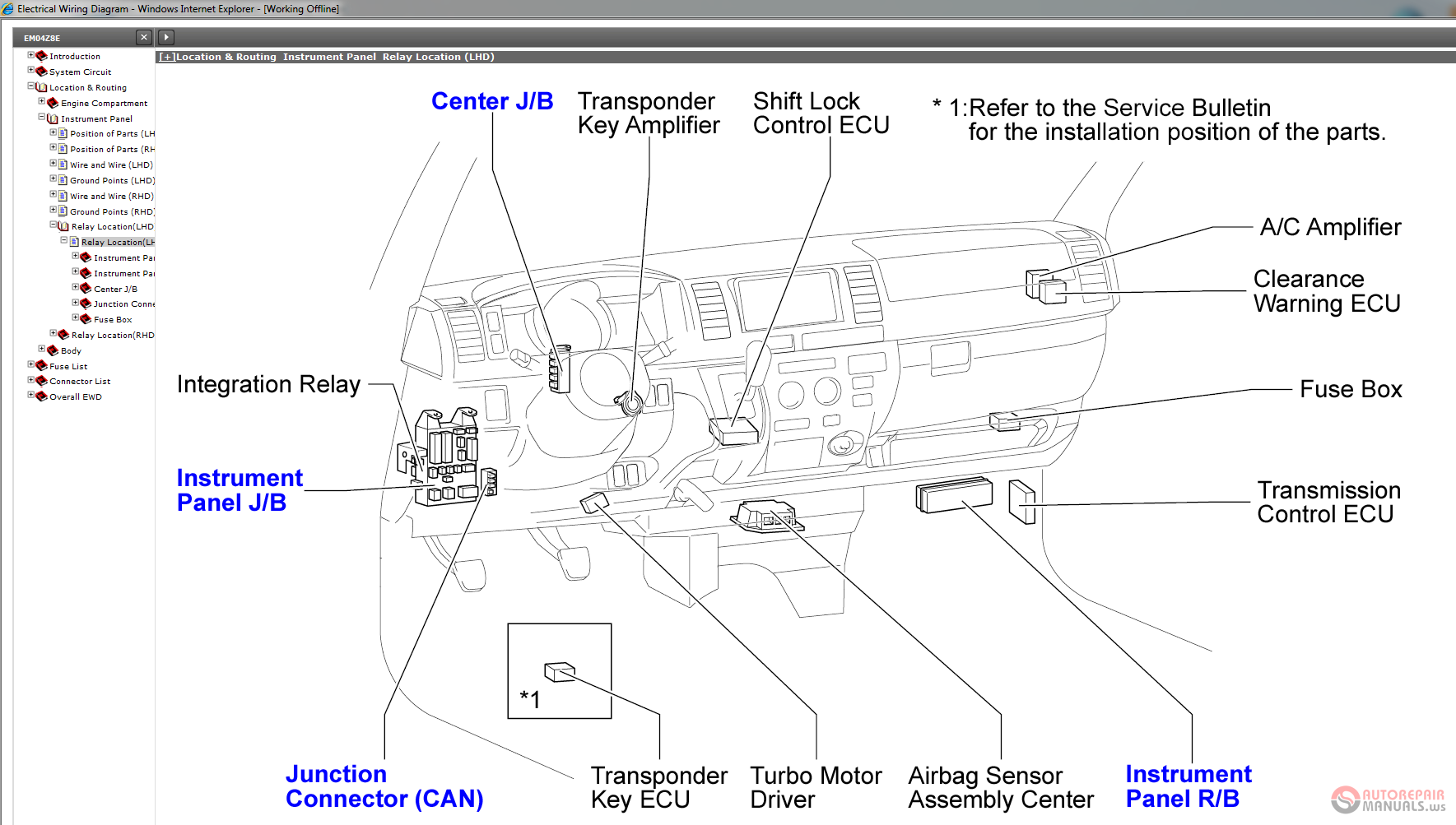 2006 toyota tacoma wiring harness diagram toyota hiace wiring harness diagram toyota hiace wiring harness diagram | wiring library