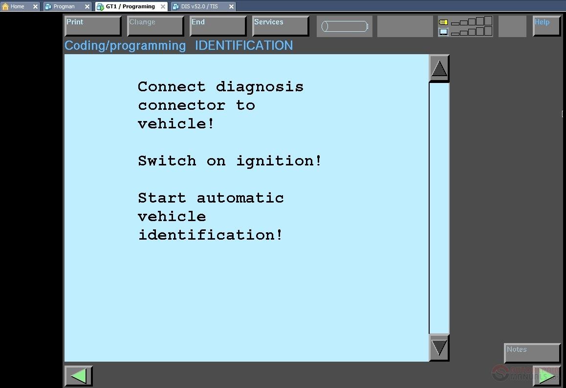 BMW & MINI SP-Daten v65 0 FULL Pack [06 2018]   Auto Repair