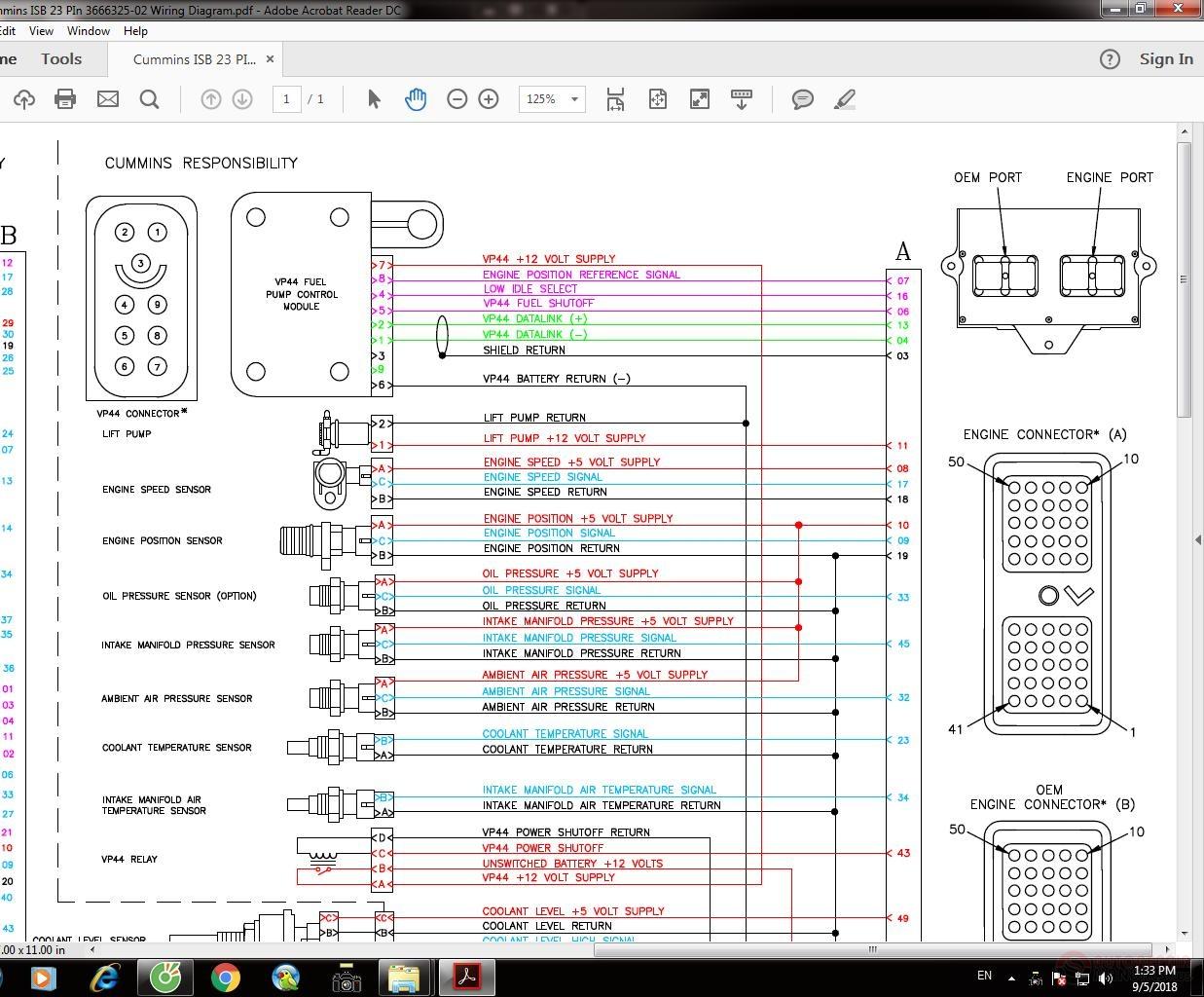 Cummins_ISB_23_PIn_3666325 02_Wiring_Diagram_3 isb 50 pin wiring diagram best wiring library