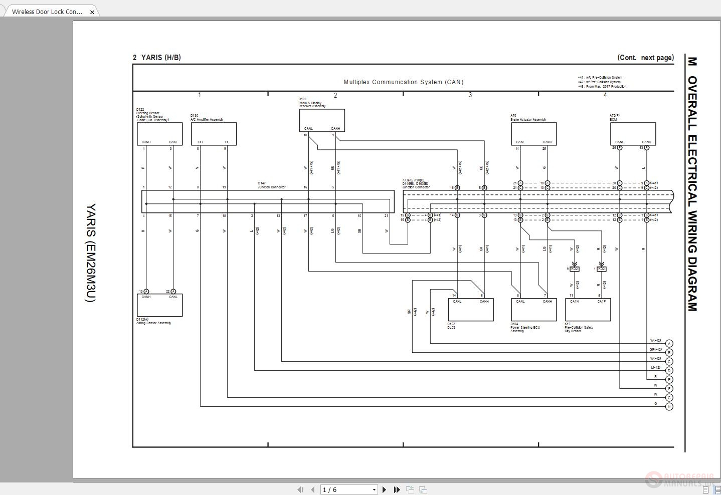 DIAGRAM] Buku Wiring Diagram Toyota Innova FULL Version HD Quality ...
