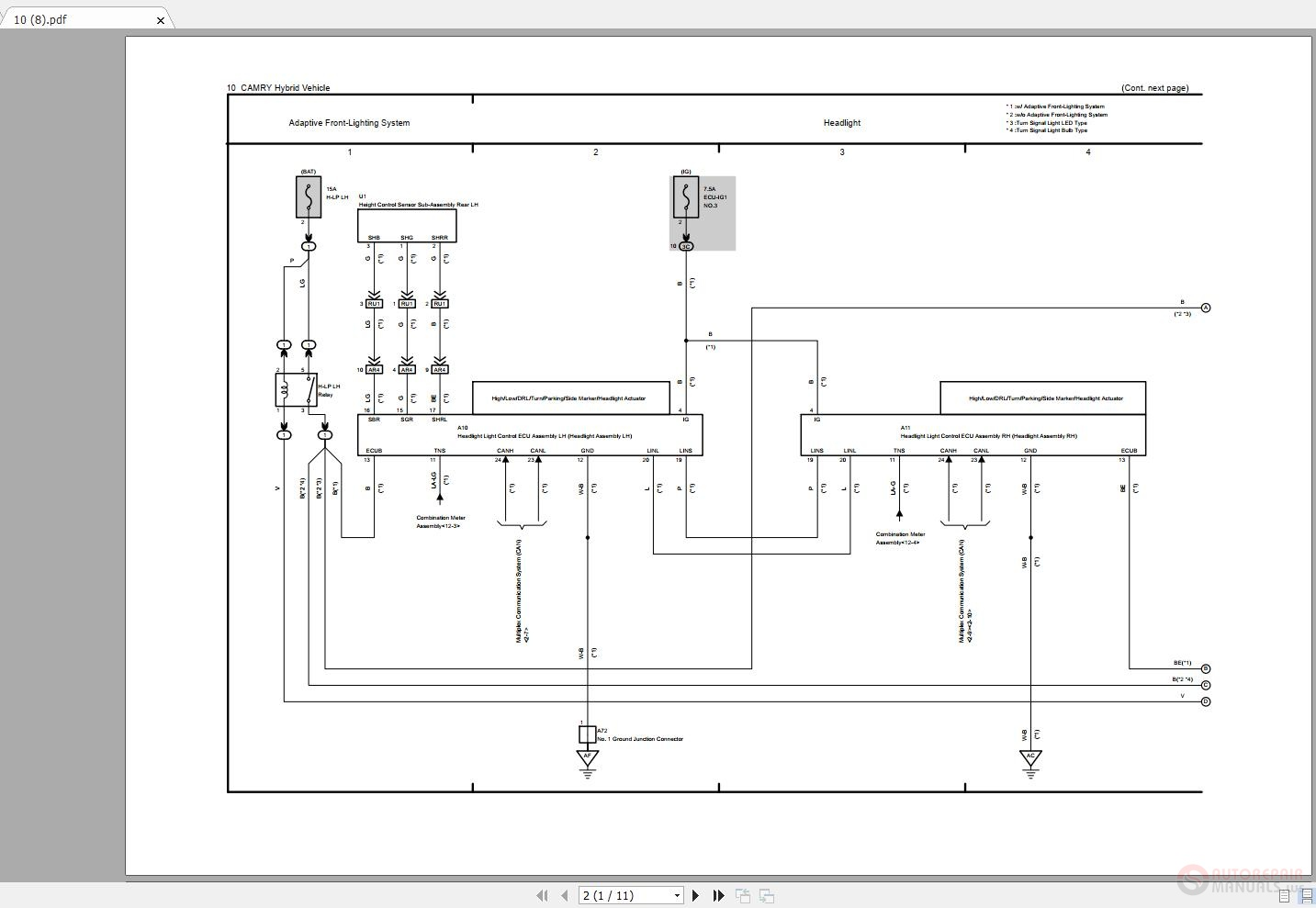 Diagram Volvo Workshop Wiring Diagram Full Version Hd Quality Wiring Diagram Diagramgrimj Camperlot It
