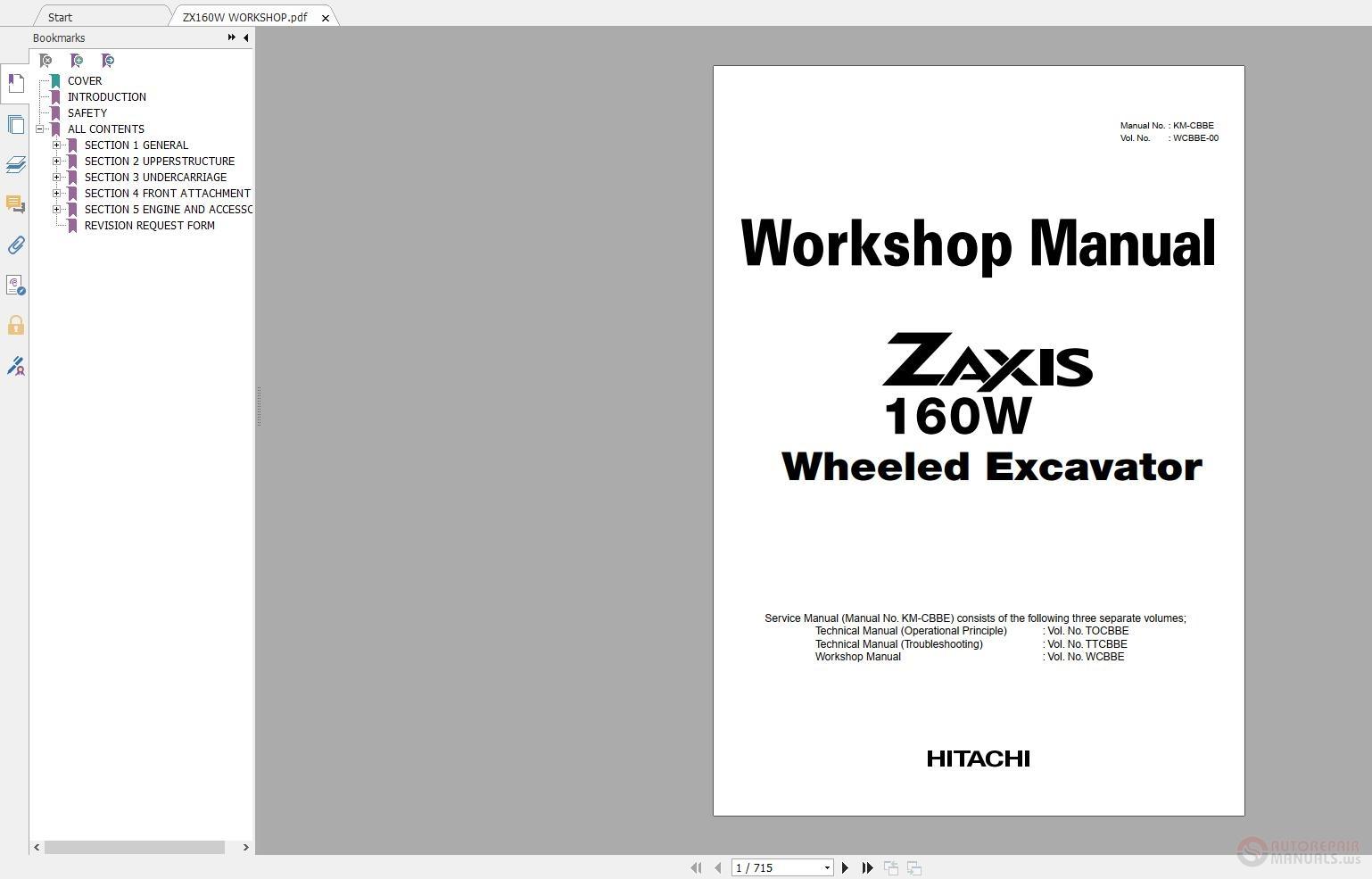 120vac Wiring Diagram Free Download Wiring Diagrams Pictures