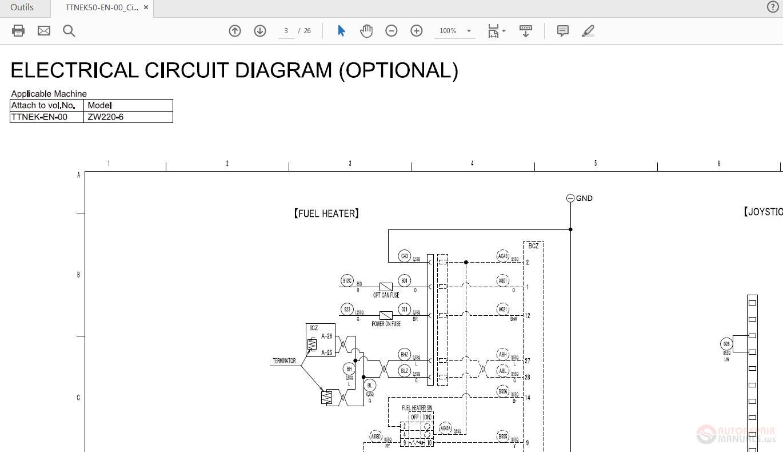 Wiring Diagram Hitachi on bathroom diagram, 110 plug diagram, yamoto 110 atv wire diagram, bay window diagram,