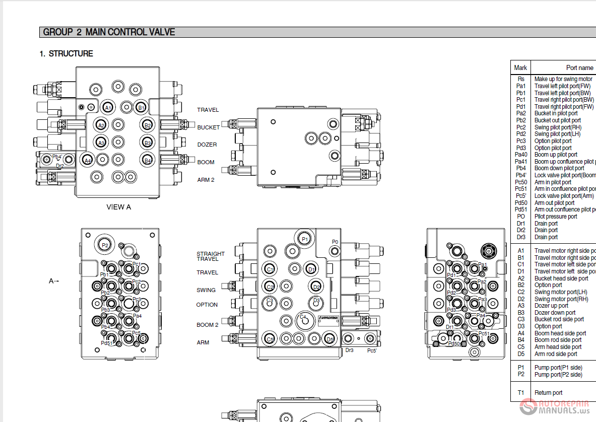 Hyundai 210lc 7 Wiring Diagram - Wiring Diagram Direct state-course -  state-course.siciliabeb.it | Hyundai 210lc 7 Wiring Diagram |  | state-course.siciliabeb.it