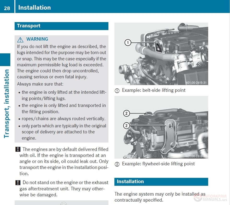 mitsubishi 4g63 engine diagram mitsubishi 4g63 32hl 4g64 33hl engine service manual auto repair  mitsubishi 4g63 32hl 4g64 33hl engine