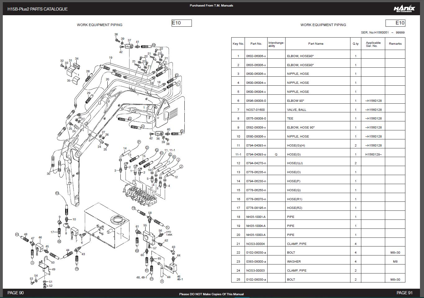 Honda Engine Wiring Diagram As Well Xr80 Honda Ignition Parts Besides