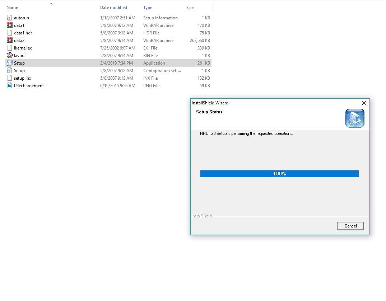 hyundai software diagnostic robex hrdt 2 0