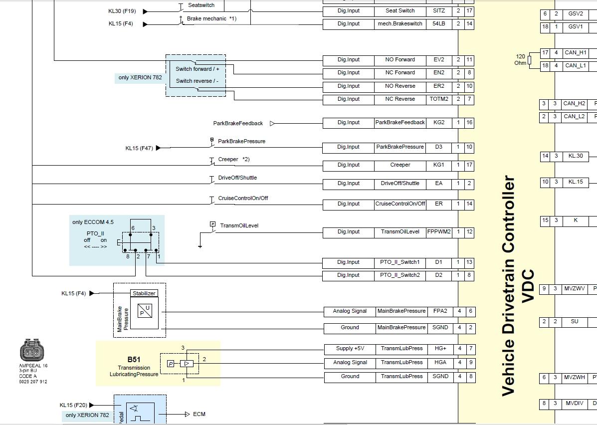 Universal key generator download