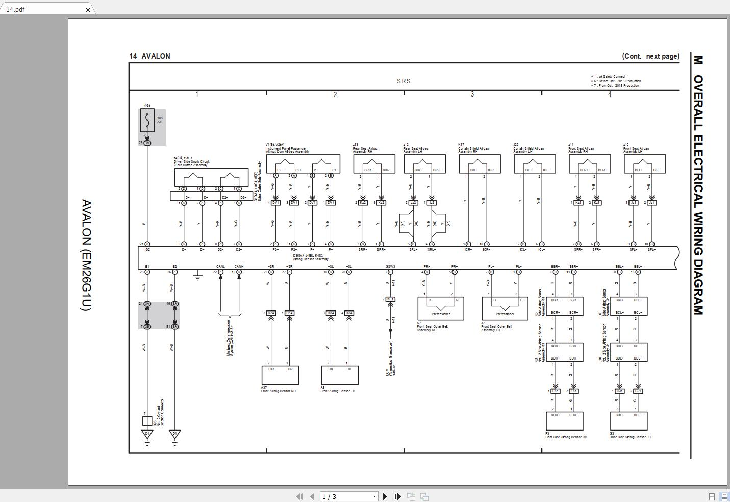 Nissan Nv200 Wiring Diagram from img.autorepairmanuals.ws