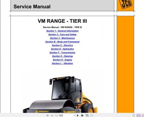 JCB_Vibromax_Roller_VM_Range_Tier_3_Sevice_Manual_1.jpg