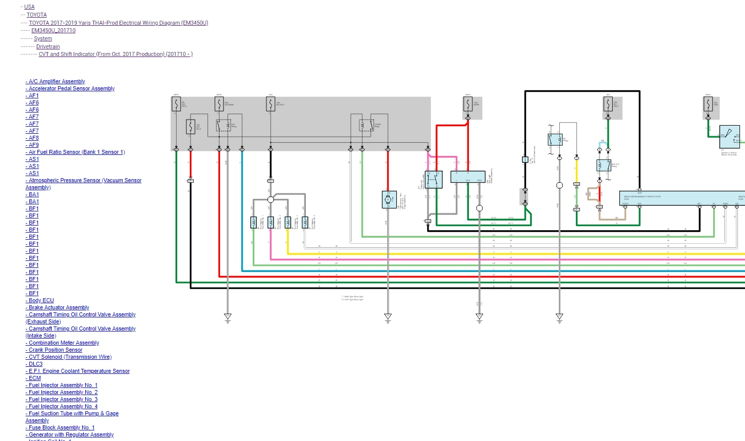 2007 Toyota Sienna Wiring Diagram from img.autorepairmanuals.ws