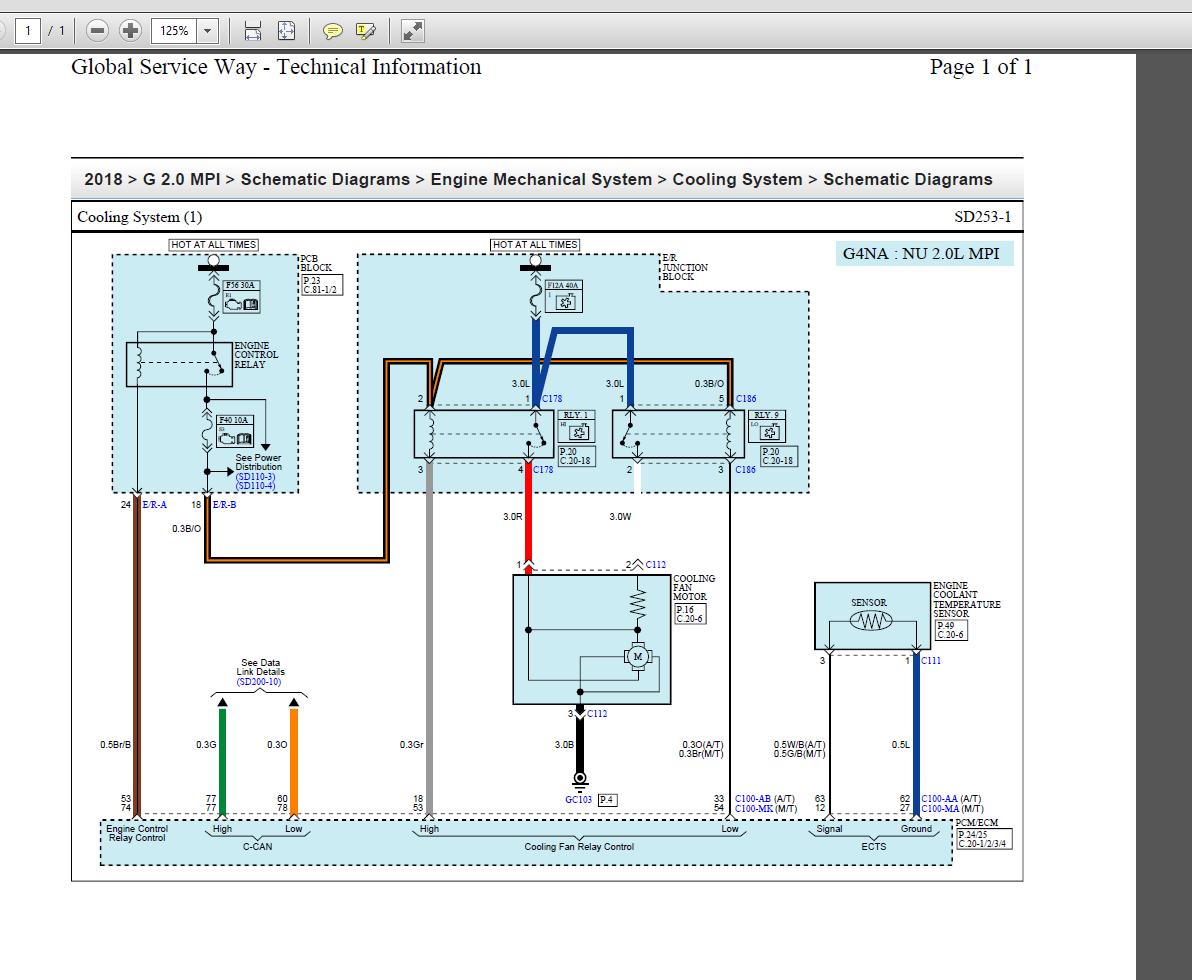 Google Nest Hello Wiring Diagram from img.autorepairmanuals.ws