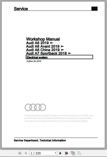 audi tt wiring diagram audi 2020 body repair manual  workshop manuals and wiring diagrams  audi 2020 body repair manual  workshop