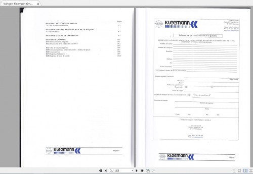 Wirtgen_Kleemann_MS15Z-13Z_Maintenance_Manual_2