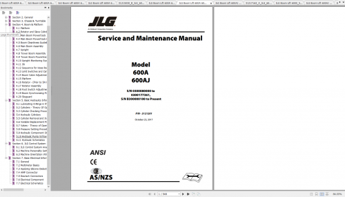 JLG_Boom_Lift_600A_600AJ_Operation_Service_Parts_Manuals_2.png