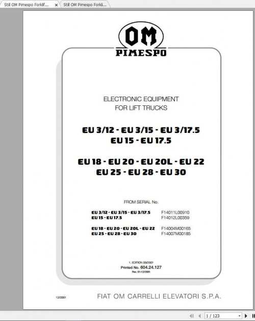 Still_OM_Pimespo_Forklift_EU_Electronic_Equipment_Repair_Manual_1.jpg