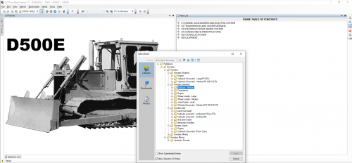 Komatsu-EPC-Linkone-CSS-Parts-Viewer-5.11-04.2020_EU-2.png