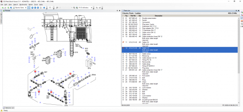 Komatsu-EPC-Linkone-CSS-Parts-Viewer-5.11-04.2020_EU-7.png