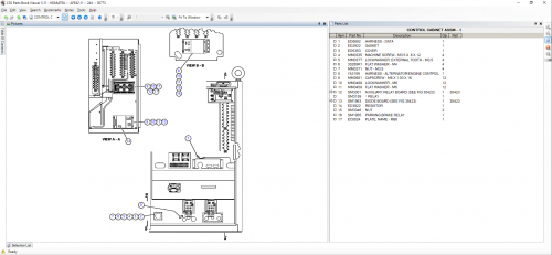 Komatsu-EPC-Linkone-CSS-Parts-Viewer-5.11-04.2020_JAPAN-9.png