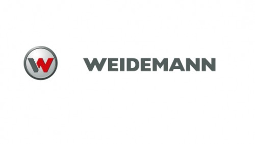 Weidemann-Heavy-Equipment-Spare-Part-Catalog-7.83-GB-DVD_Multi-Languages-01.jpg