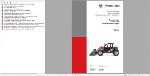 Weidemann-Heavy-Equipment-Spare-Part-Catalog-7.83-GB-DVD_Multi-Languages-7.png