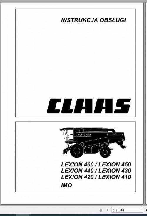 Claas-Lexion-460---410-IMO-Operators-Manual_PL-1.jpg